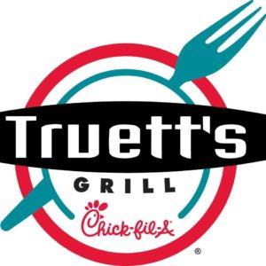 Truett's
